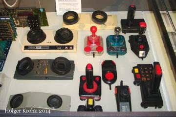 Computermuseum