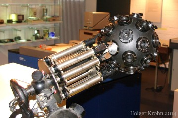 projektor-planetarium-4824