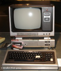 tandy-trs80-4836