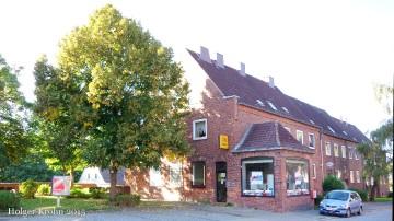 Hertzstraße 73 - 1321