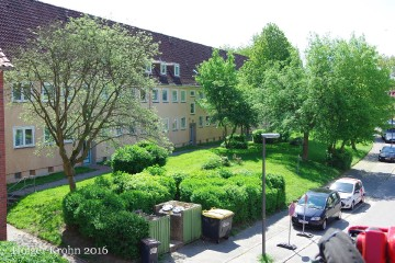 hertzstrasse-8574