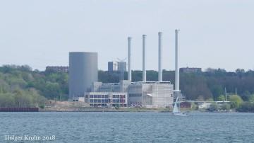 Kraftwerk Ost - 4769