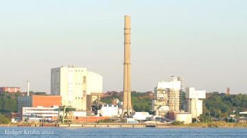 Kraftwerk Ost - 7406