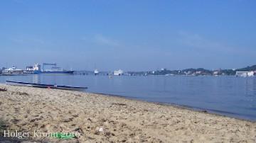 Strand Hasselfelde - 4109