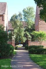 verdieckstrasse-1230