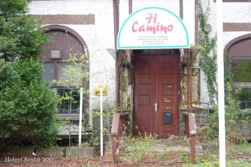 Il Camino - 7889