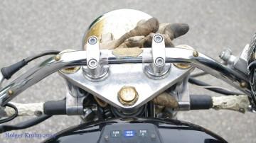 bike-lenker-4792