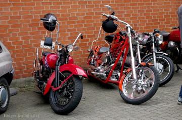 Bikes - 4970