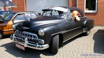 Chrysler - 2641