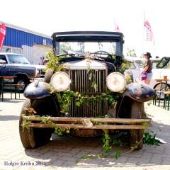 Fiat-Truck - 2702