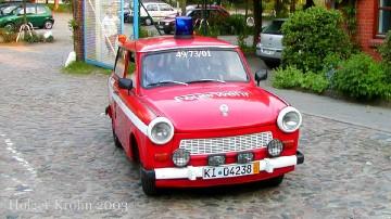 FF Gaarden 2003 - II
