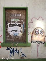 Fenster - 8204