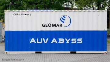 Abyss-Container - 0682