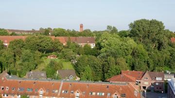 Dietrichsdorf - 3588