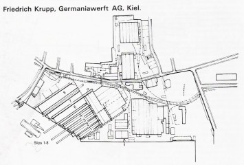 Krupp-Germaniawerft