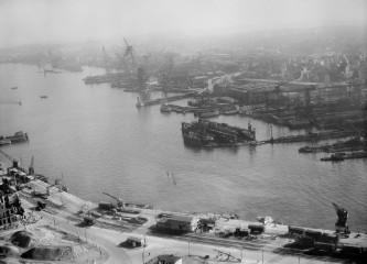 Germaniawerft 1.9.1944