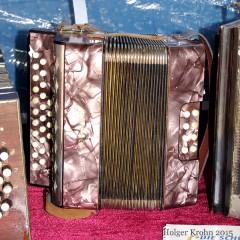 Harmonikafreunde - 1693