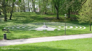 Labyrinth - 4293