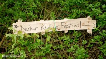 Natur Kultur Festival - 9543