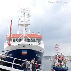 Alkor FS - 2031