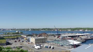 Ostuferhafen - 5039
