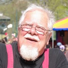 Bruno Levtzow I