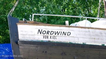 Nordwind - 4118