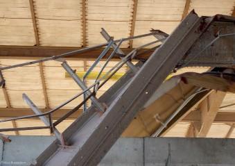 Stahlträger - 8491